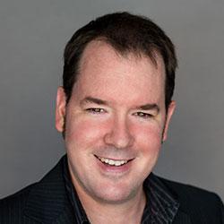 Christopher Morrison