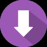 Calculator-icon-ms